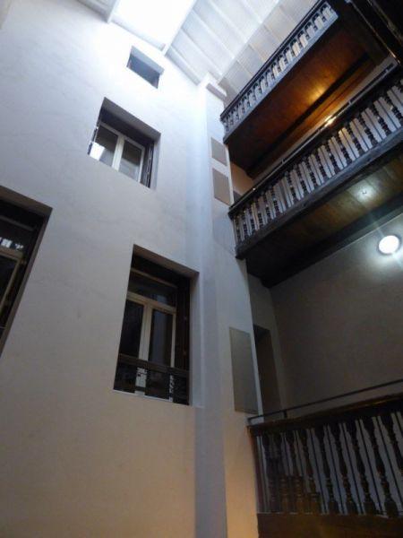 Cage-escalier-murat