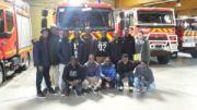 MNA-Pompiers